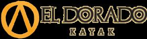 edk_logo1