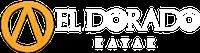 edk_logo-blanco